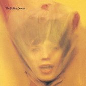 Goats Head Soup by The Rolling Stones
