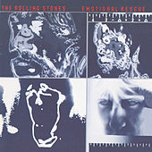 Emotional Rescue de The Rolling Stones