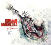 Sirenas by División Minúscula