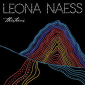 Thirteens de Leona Naess