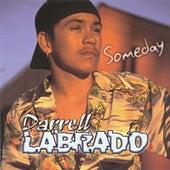 Someday by Darrell Labrado