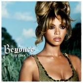 B'day by Beyoncé