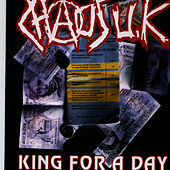 King for a Day de Chaos UK