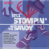 Still Stompin' At The Savoy by Various Artists