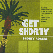 Get Shorty di Shorty Rogers