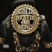 Gold Mind EP by Stevie Joe