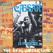 15 Frække - The Real Cæsar Hits by Caesar
