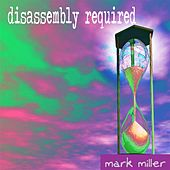 Disassembly Required by Mark Miller
