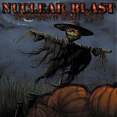 Nuclear Blast Showdown Fall 2013 de Various Artists