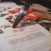 La Única Alternativa de Various Artists