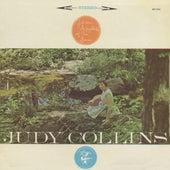 Golden Apples Of The Sun de Judy Collins
