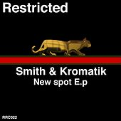 New Spot - Single von Smith