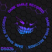 Dark Smile Selection Vol.3 - Single by Various Artists