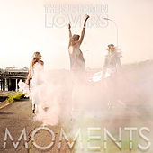 Moments by The Supermen Lovers