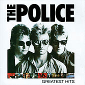 Greatest Hits von The Police