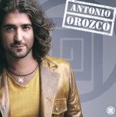 Antonio Orozco / Antonio Orozco de Antonio Orozco