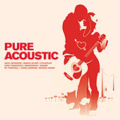 Pure Acoustic de Various Artists