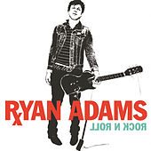 Rock N Roll de Ryan Adams