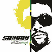 Clothes Drop de Shaggy