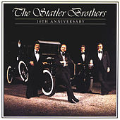 10th Anniversary by The Statler Brothers