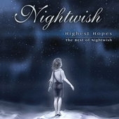 Highest Hopes-The Best Of Nightwish van Nightwish