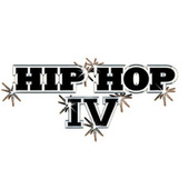 Hip Hop-The Collection 4 de Various Artists