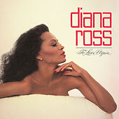To Love Again by Diana Ross