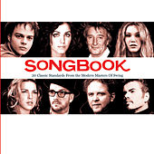 Songbook de Various Artists