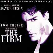 The Firm by Various Artists