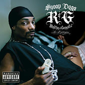 R&G (Rhythm & Gangsta): The Masterpiece de Snoop Dogg