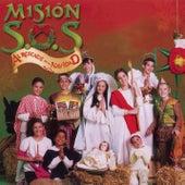 Mision Sos Al Rescate De La Navidad de Various Artists