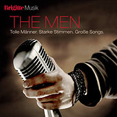 Brigitte - The Men von Various Artists