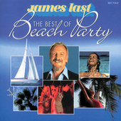 The Best Of Beach Party by James Last