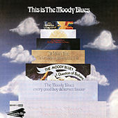 This Is The Moody Blues von The Moody Blues