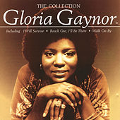 The Collection by Gloria Gaynor