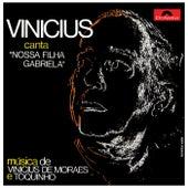 Vinícius Canta: