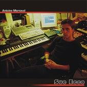 Sue Ecco by Antoine Marsaud