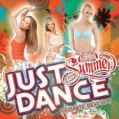 Just Dance (Summer Edition) de Various Artists