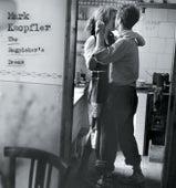 The Ragpicker's Dream von Mark Knopfler