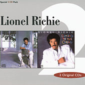 La Legende Des Best Sellers de Lionel Richie