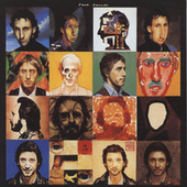 Face Dances by The Who