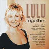 Together de Lulu