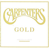 Carpenters Gold by Carpenters