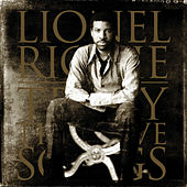 Truly The Love Songs de Lionel Richie