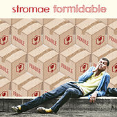 Formidable di Stromae