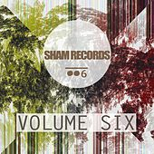 Sham Records, Vol.6 by Various Artists