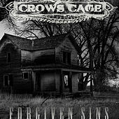 Forgiven Sins by Crowscage