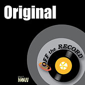 Original by Off the Record