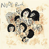 What Can Ya Do by Nude Beach