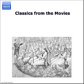Classics from the Movies de Various Artists